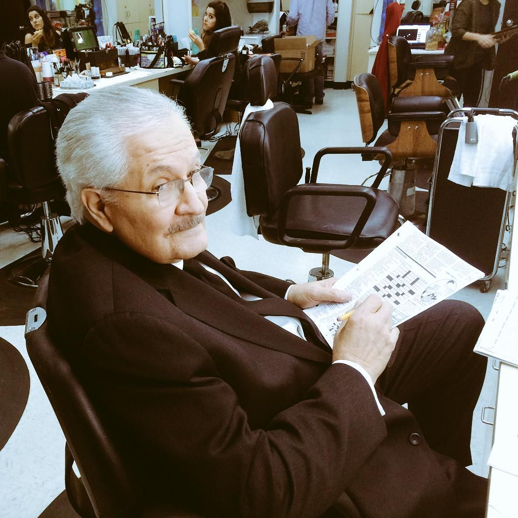 Pin On Sudoku Pins
