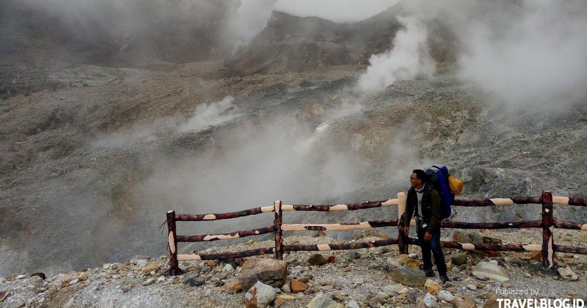 12 Pemandangan Gunung Papandayan Garut Ramahnya Gunung Papandayan Untuk Pendaki Pemula Travel Download Info Lengkap Twa Gunun Di 2020 Pemandangan Pariwisata Hutan