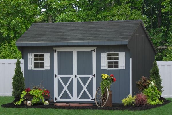 Economy Wooden Sheds Wooden Sheds Shed Plans Backyard Sheds
