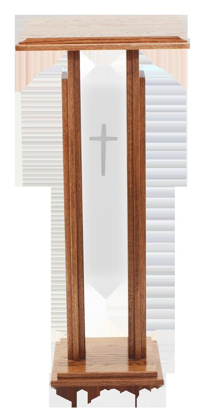 Church Furniture Store   Speaker Stand Model 711,(http://www.