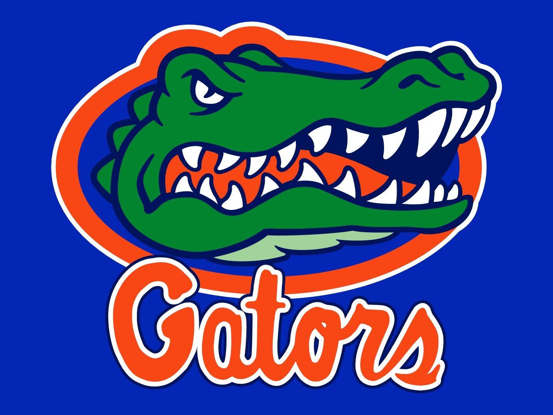 Download Florida Gators Iphone Wallpaper Florida Gators Wallpaper Florida Gators Football Florida Gators