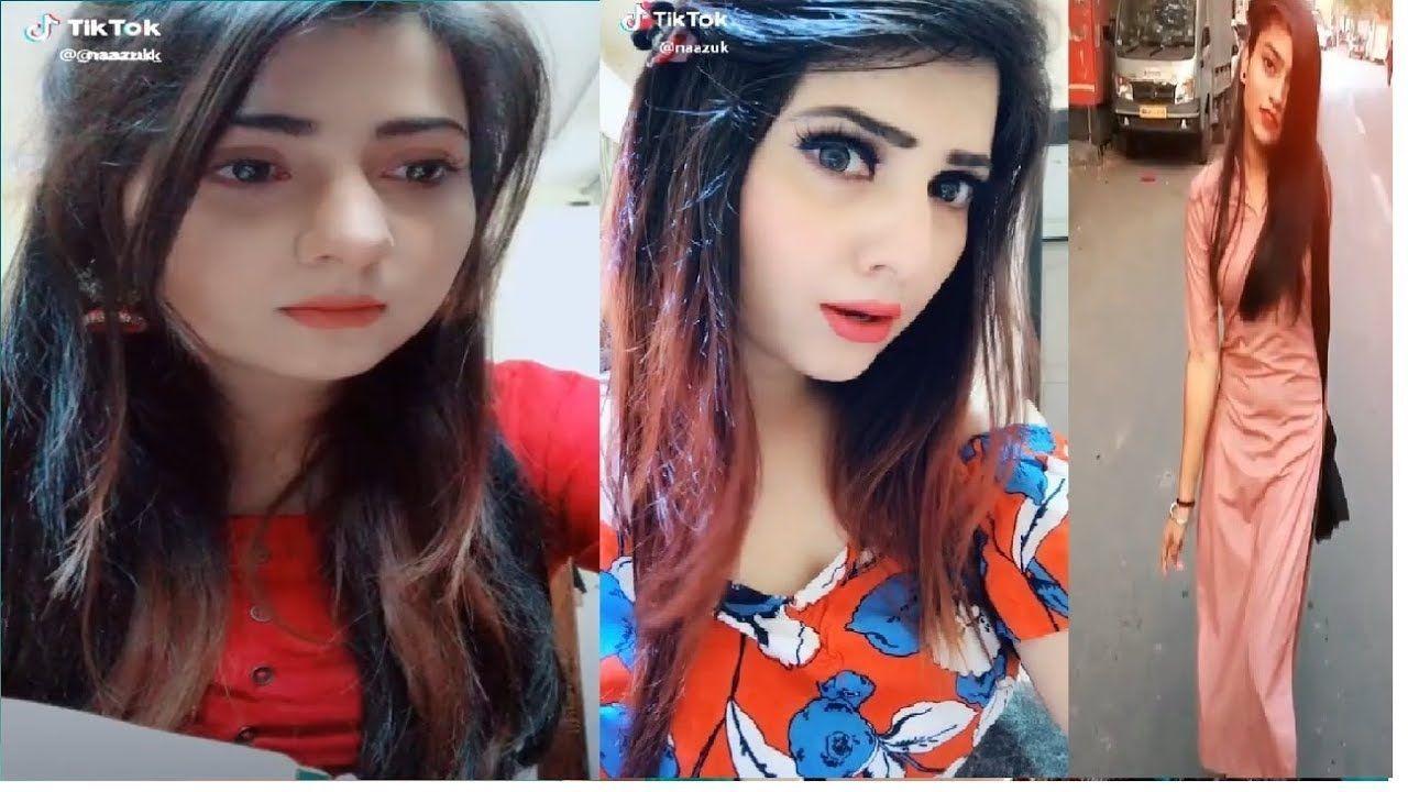 Tik Tok New Videos Girls Hindi Song India 2019 Best Of Tiktok Tik Tok Girls Hindi India Song Tik Tiktok Tikto Tik Tok Hair Color Light Brown S Girls