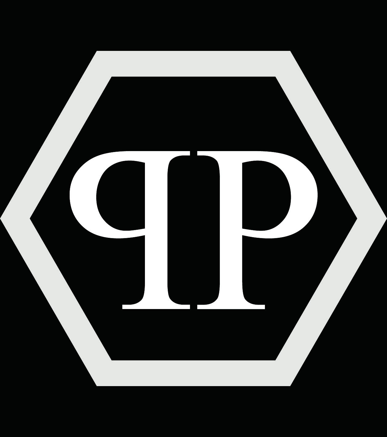 philip Plein logo philipp plein Pinterest Philip