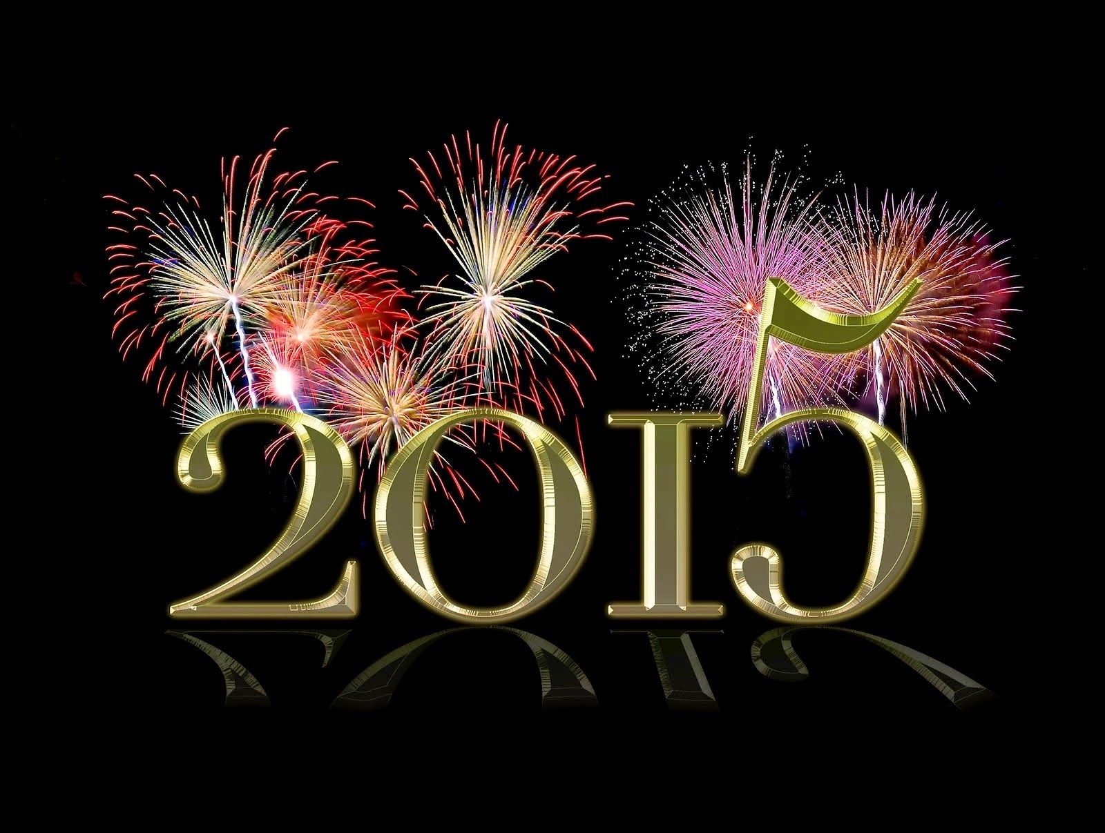 Discover happy new year greetings collection to send best wishes for discover happy new year greetings collection to send best wishes for a friends and loved ones m4hsunfo