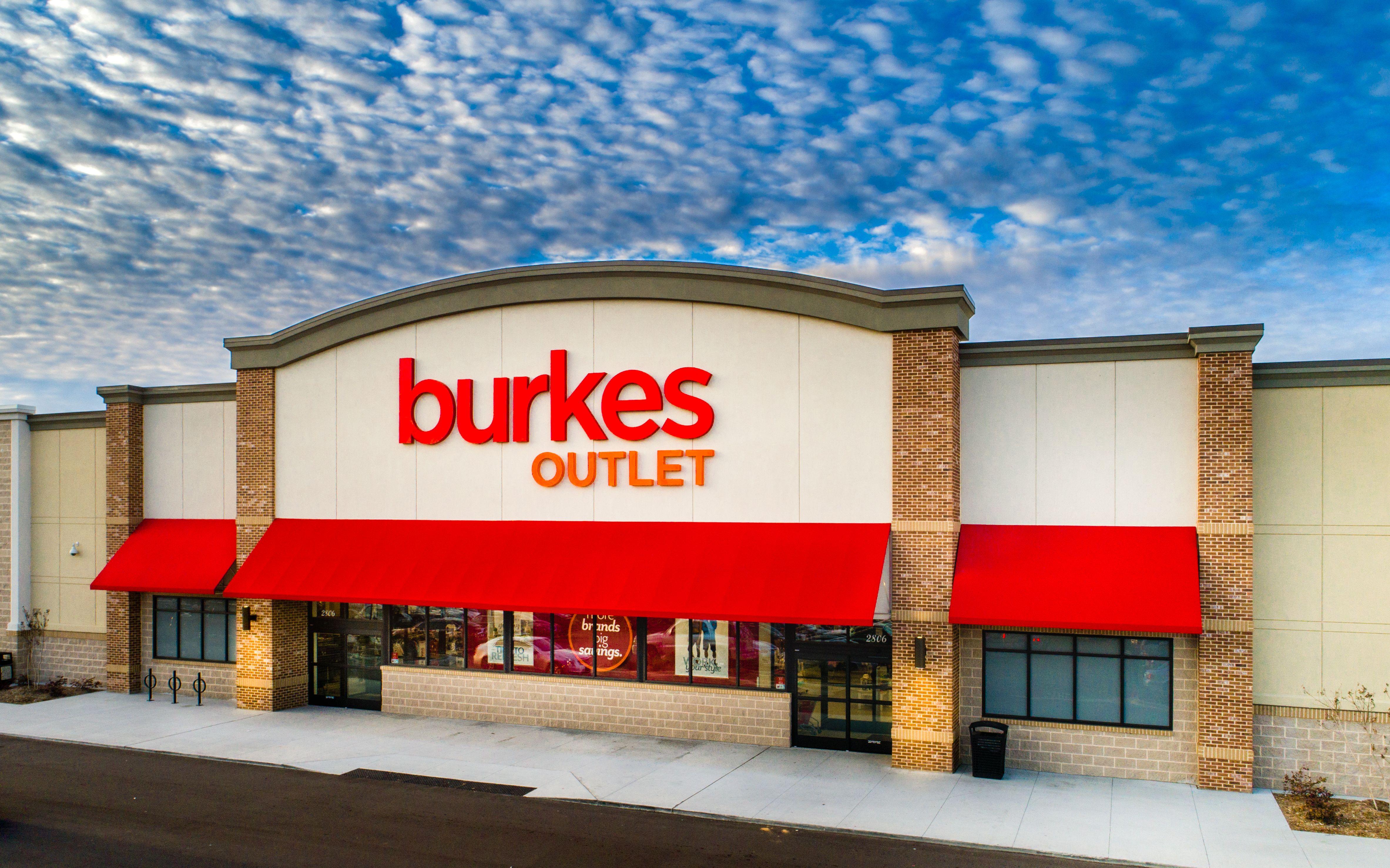 Cor3 design became a preferred architect for burkes