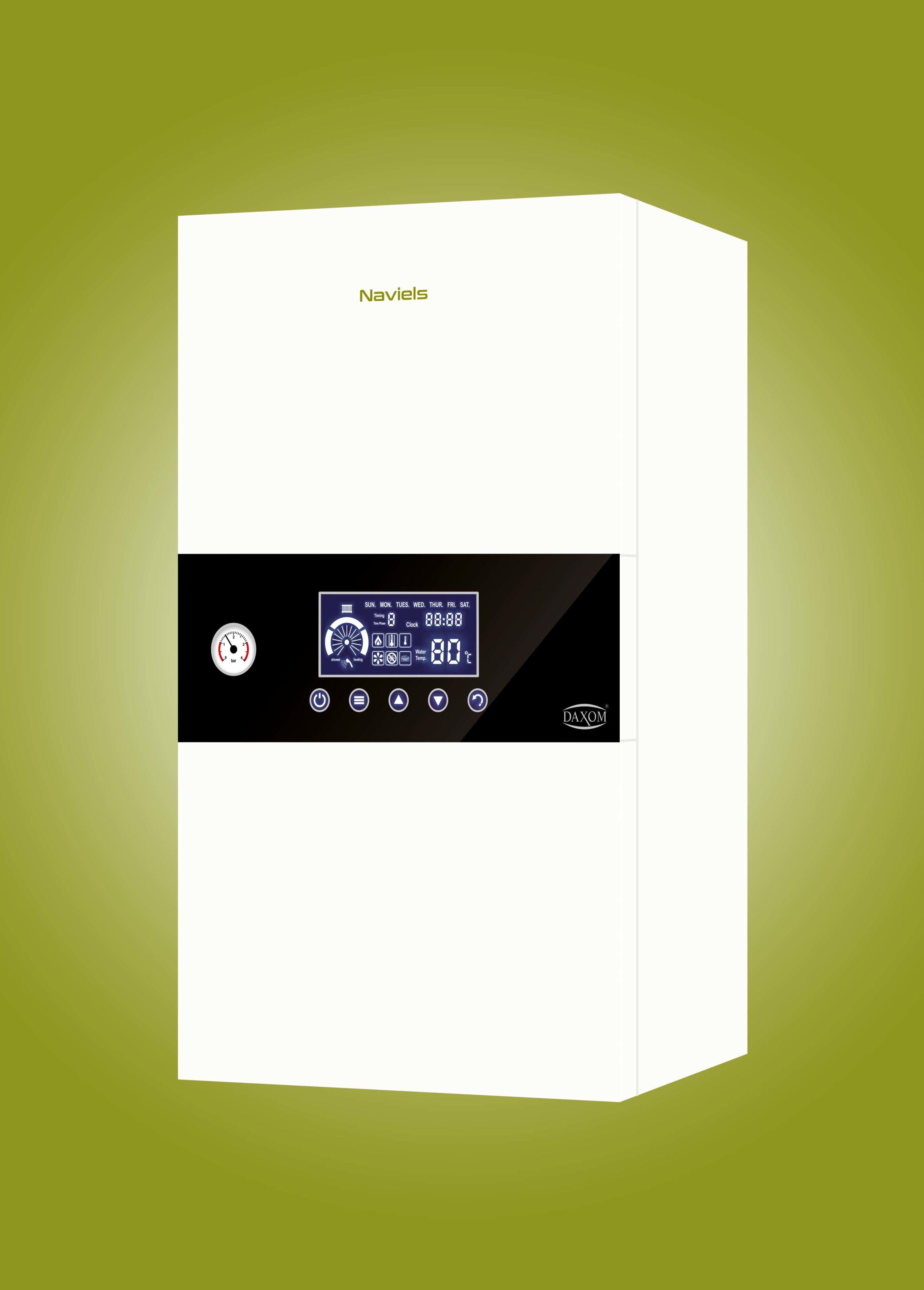 Daxom Gas Water Heater Navidens Wall Hung Condensing Gas Boilers Gas Boiler Gas Water Heater Boiler