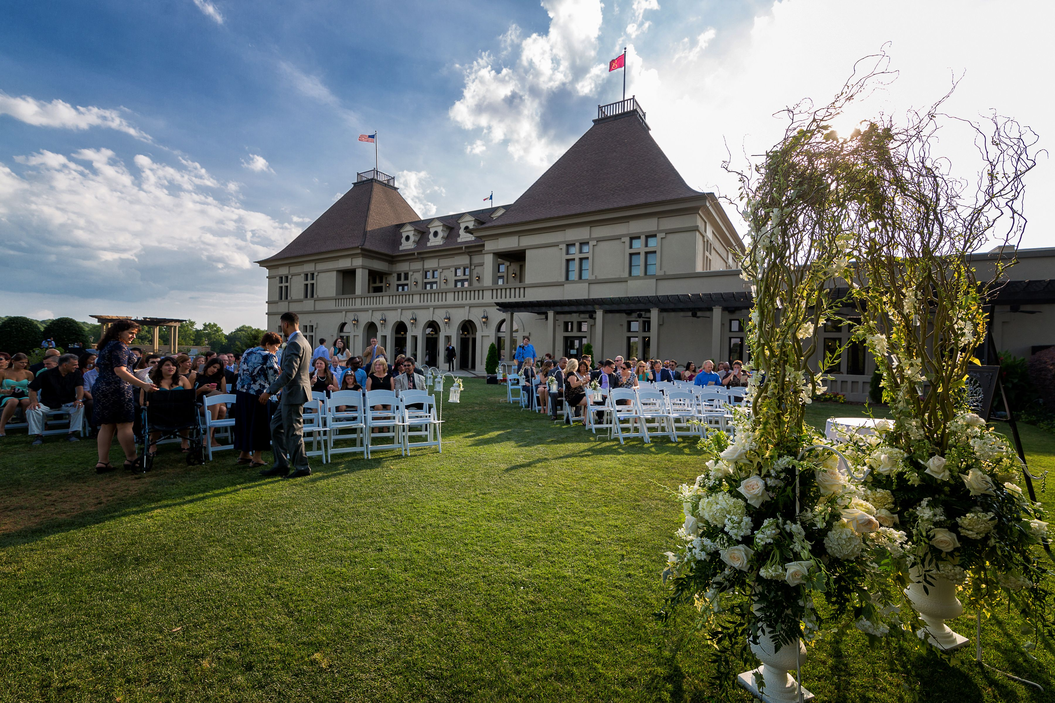 Wedding Venues in North Wedding venues, Atlanta