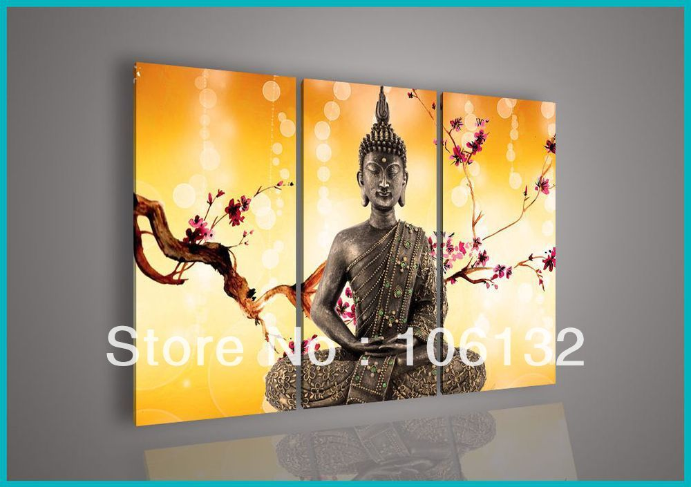 Cheap wall decor painting, Buy Quality wall decor wall stickers ...
