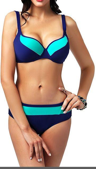 Free gal bikini pic