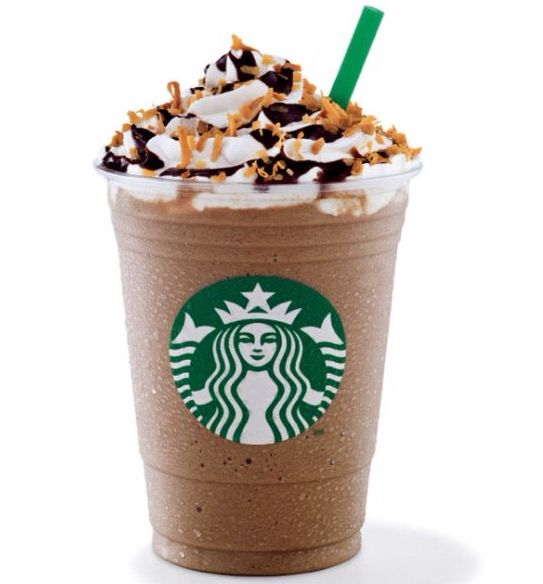 Feeling like Starbucks | STARBUCKS!!! | Pinterest