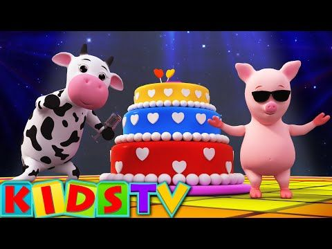 Verjaardagsliedjes youtube grappige 21+ Verschillende