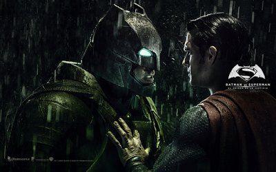 Nuevo wallpaper de BATMAN VS SUPERMAN (Diferentes Resoluciones) https://t.co/g1h4bUl4g2