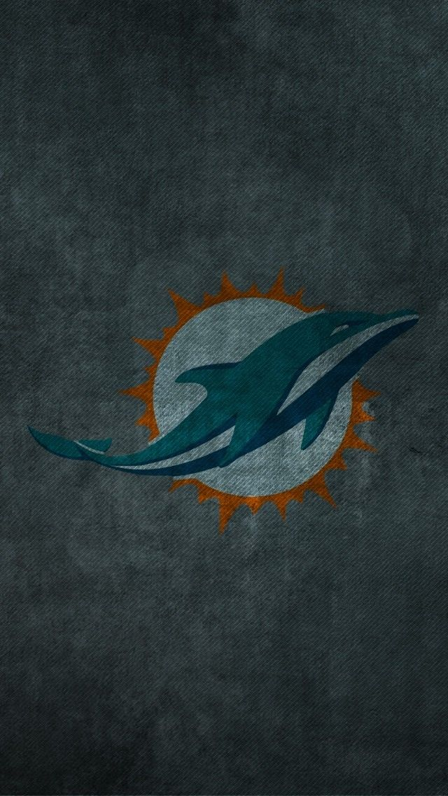 Similiar New Miami Dolphins Iphone Wallpaper Keywords Android