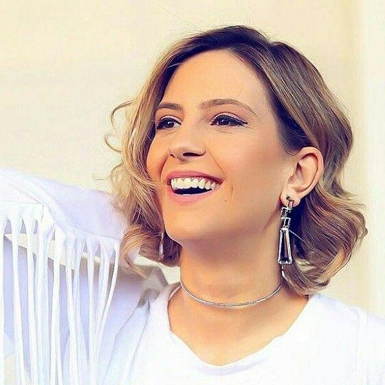A Blogueira Lili Paiva Tb Arrasando Para Colecaourban Coleira