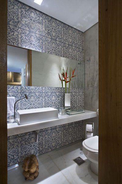 badezimmer fayence  wie man die beste wahl qualität