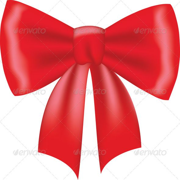DOWNLOAD :: https://jquery-css.de/article-itmid-1006006784i.html ... Red bow ...  bow, celebration, christmas, decoration, gift, holiday, illustration, isolated, object, package, present, red, ribbon, satin, silk, valentine, white  ... Templates, Textures, Stock Photography, Creative Design, Infographics, Vectors, Print, Webdesign, Web Elements, Graphics, Wordpress Themes, eCommerce ... DOWNLOAD :: https://jquery-css.de/article-itmid-1006006784i.html