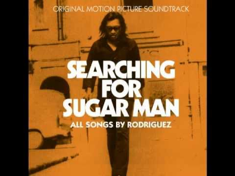 """""""CAUSE"""" by Sixto Rodriguez  song had a revival after the Academy Award winning documentary film """"Searching for Sugar Man""""  by Malik Benjelloul, the Swedish documentary filmer with Algerian roots committed suicide on May 14, 2014.  His film rediscovered the folk singer who very long time was believed to have burned himself on stage at a young age in South Africa."""