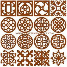 Bildergebnis Fur Cnc Frase Holz Projekte Scroll Saw Patterns Free Scroll Saw Scroll Saw Patterns