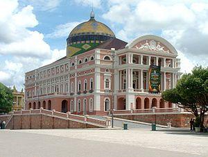 Teatro amazonas.jpg