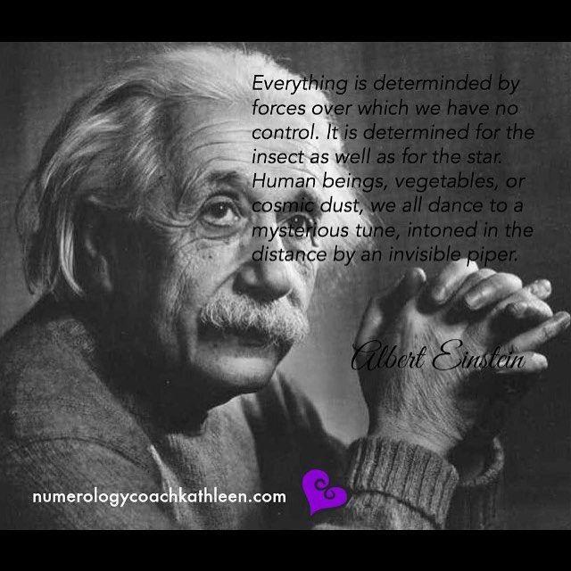 Top 100 hope quotes photos #einstein #hopequotes #hope #faith #trust #coach