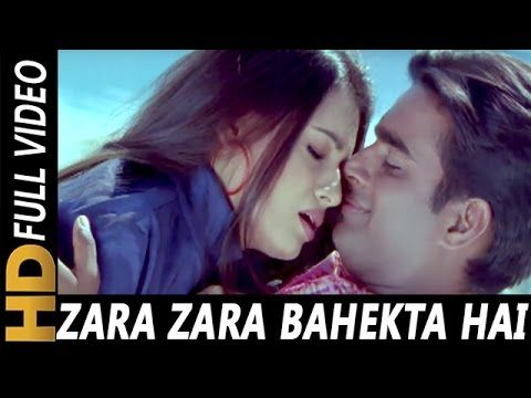 Youtube Romantic Songs Songs Music Lovers