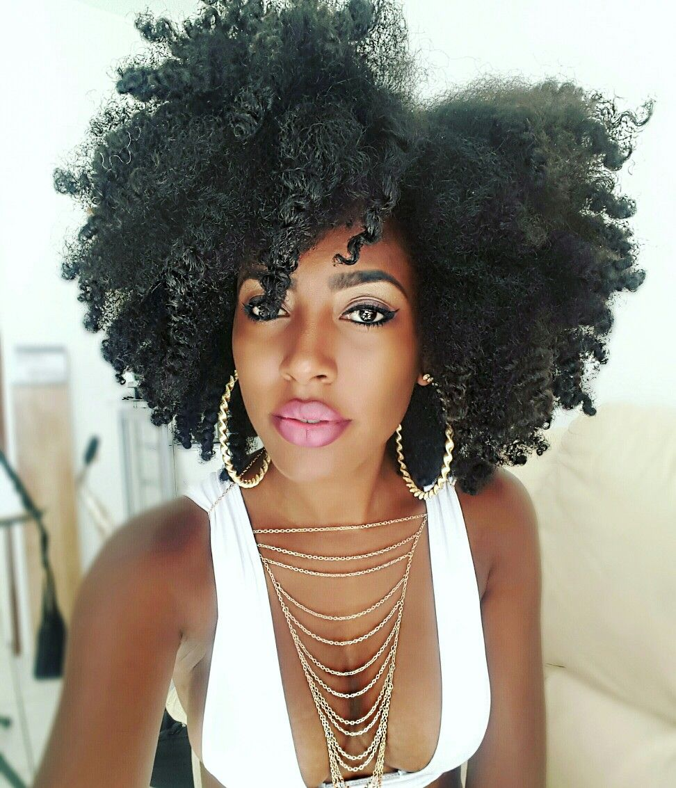 4 day old twistout- natural hairstyles | natural hair in