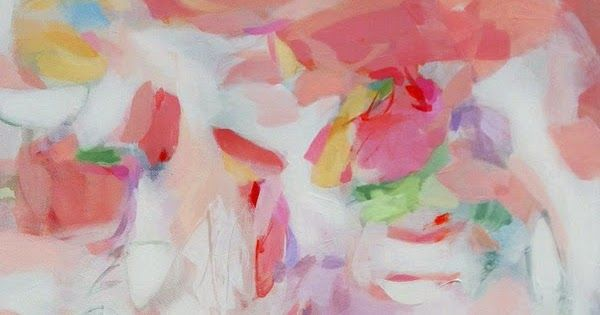 The Pink Pagoda: New Work by Christina Baker