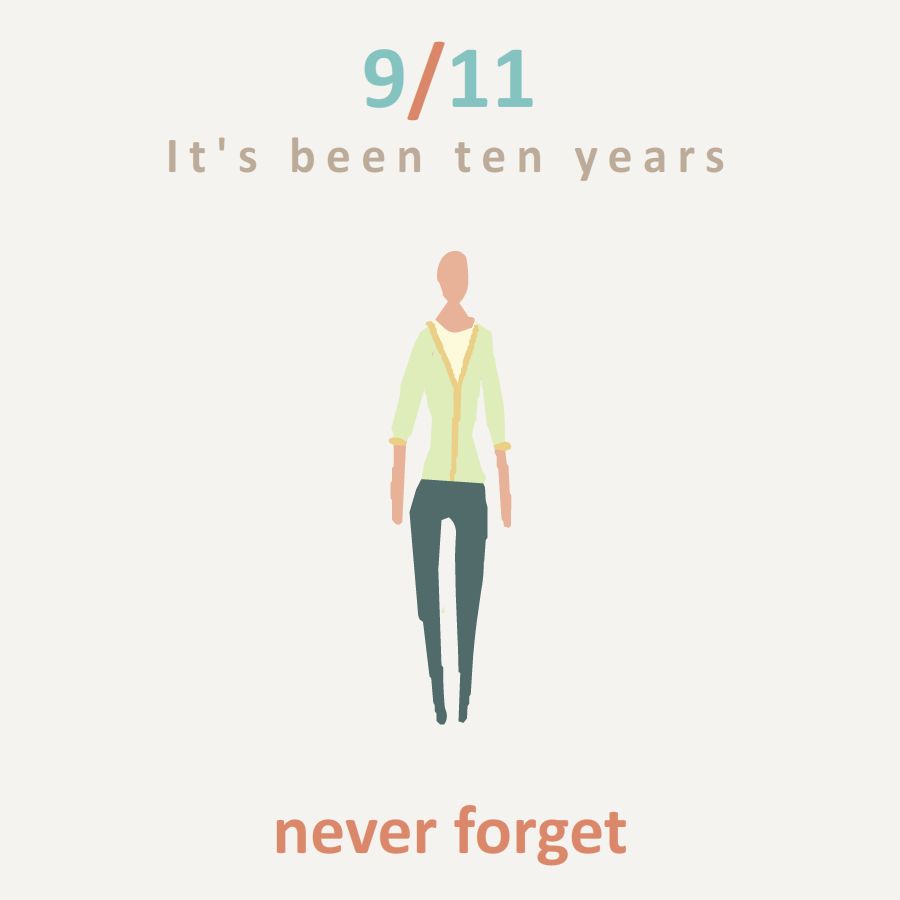 posting the campaign again. this year it's eleven years. never forget.  http://www.youtube.com/watch?v=Lq96vfZfQ9E=g-user-u#