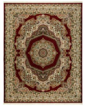 Kenneth Mink Persian Elegance Lavar