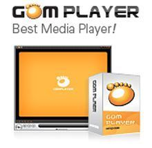 gom player free download 32 bit