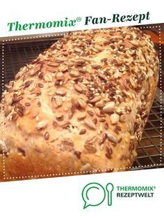 Photo of 4 minutes spelled bread delicious, airy
