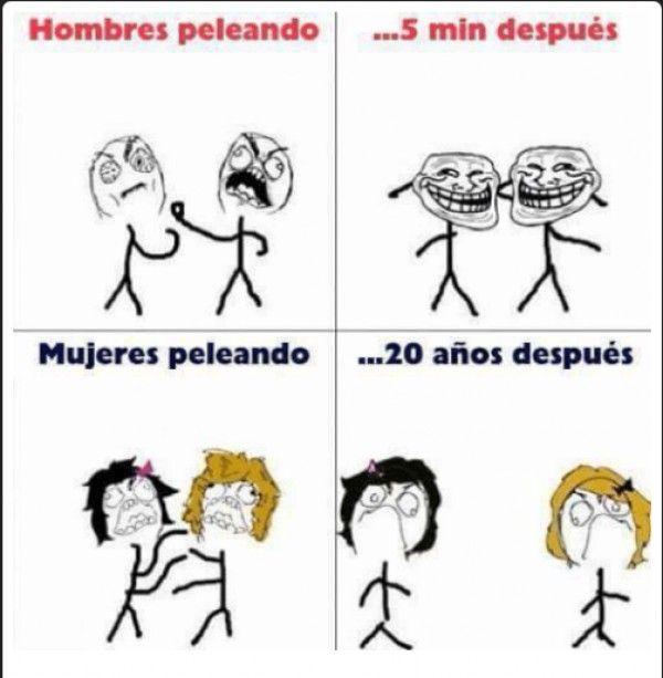 Pin On Los Mejores Memes En Espanol