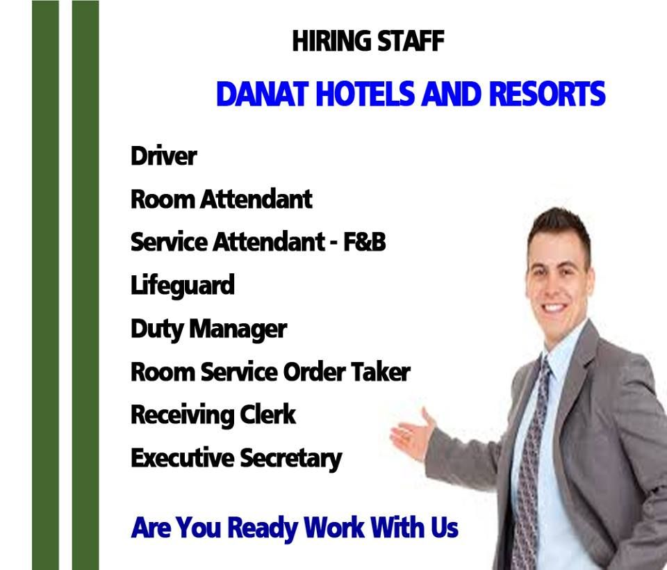 Hilton hotel careers hotels and resorts hotel jobs hotel