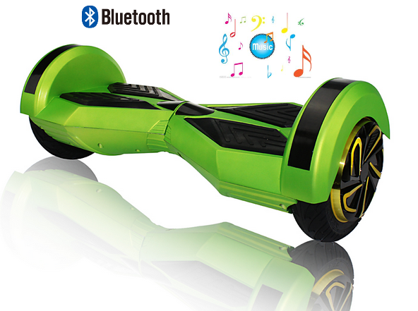 pin by abby liu on hoverboard skywalker smart balance wheel self balancing scooter pinterest. Black Bedroom Furniture Sets. Home Design Ideas