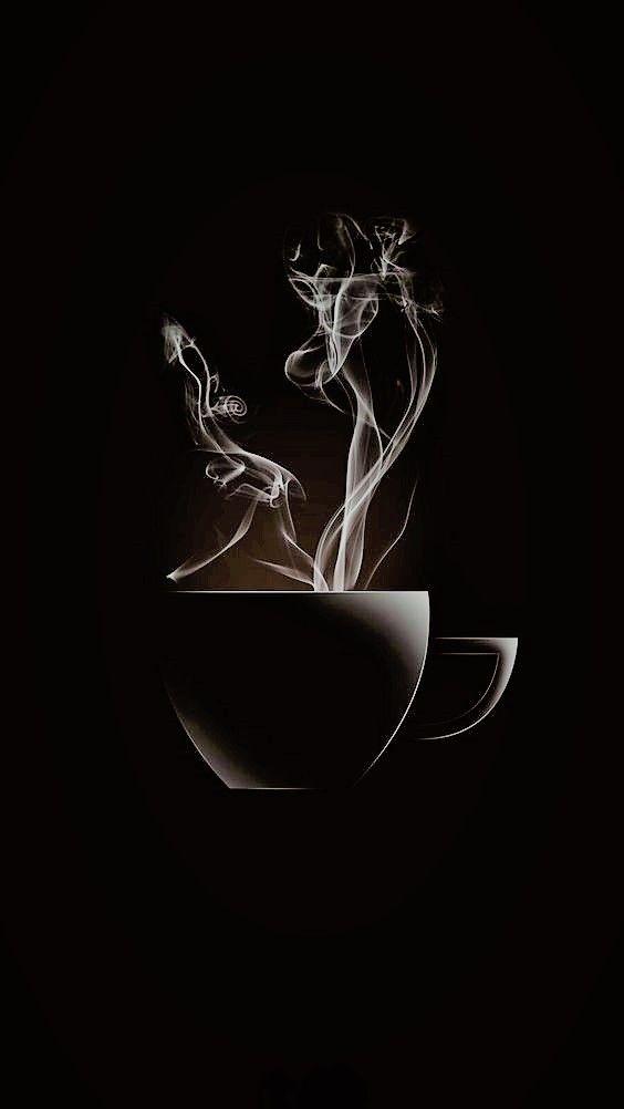 #specialtycoffee #chocolate #instafood #coffeelife #coffeelove #morning #instagram #delicious #travel #coffeeart #summer #yummy #cake #happy #baristalife #starbucks #kaffee #coffeehouse #brunch #photooftheday #lunch #foodphotography #indonesia #butfirstcoffee #dessert #follow #coffeeoftheday #bhfyp #lifestyle #coffeebean