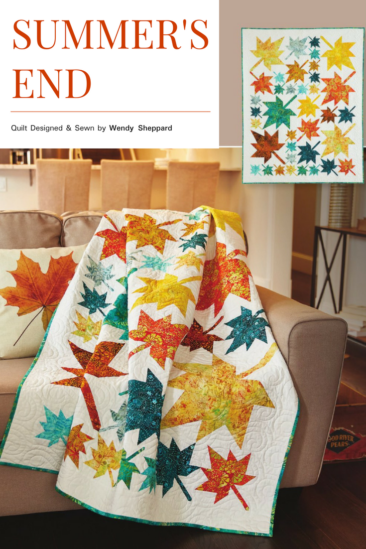 focusing on leaves for this fall issue was a spectacular idea what rh pinterest com