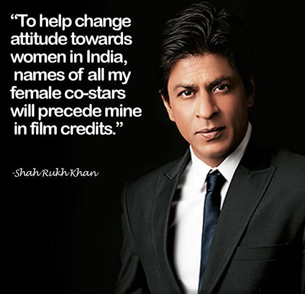 Shahrukh Khan Quotes Sayings Images Srk Inspirational Lines
