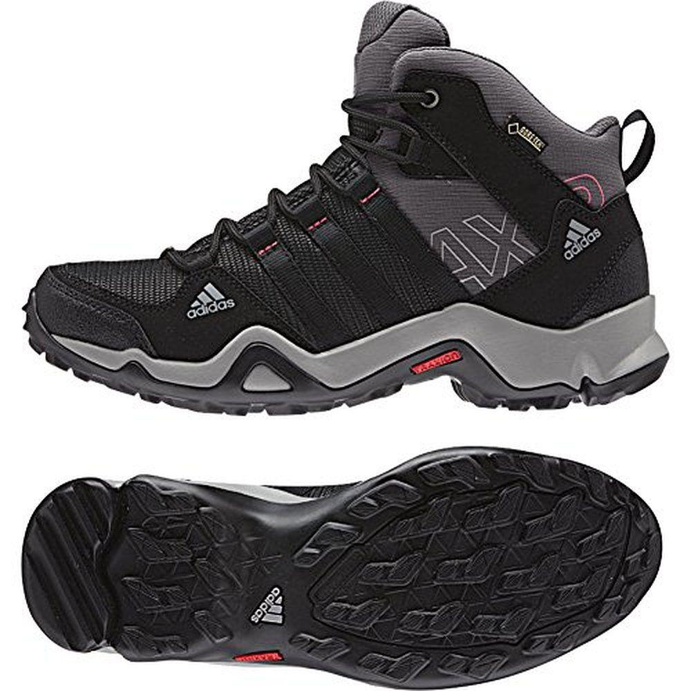 adidas Outdoor AX 2 Mid GTX Hiking Boot - Women's