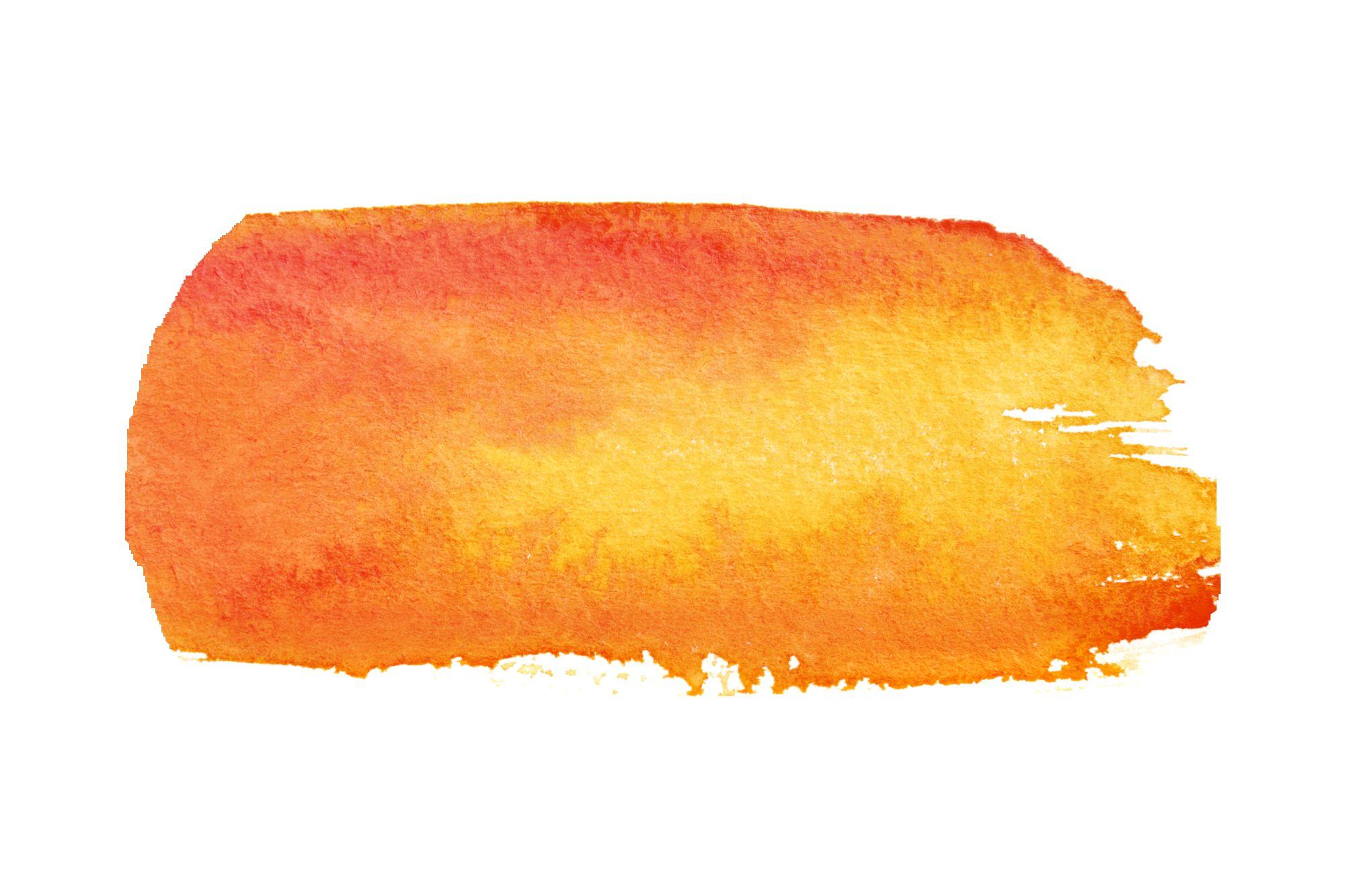 Orange Banner 2 Jpg 2000 1333 Watercolor Splash Orange Watercolor Texture