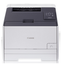 Canon iSensys LBP7110Cw Driver Download