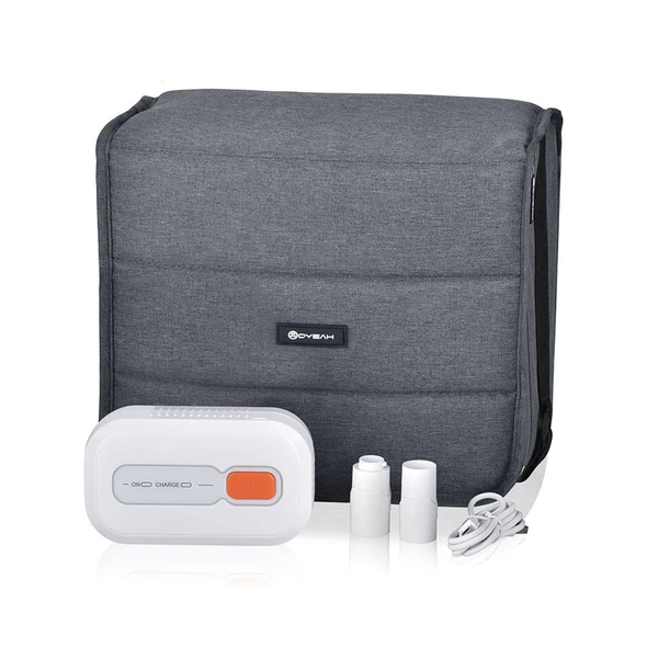 CPAP Cleaner and Sanitizer Cpap cleaning, Cleaning kit