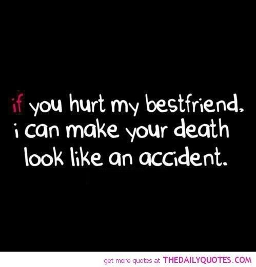 Quotes About Death Of A Friend Extraordinary 63 Quotes About Friendship .best Friends  Pinterest .