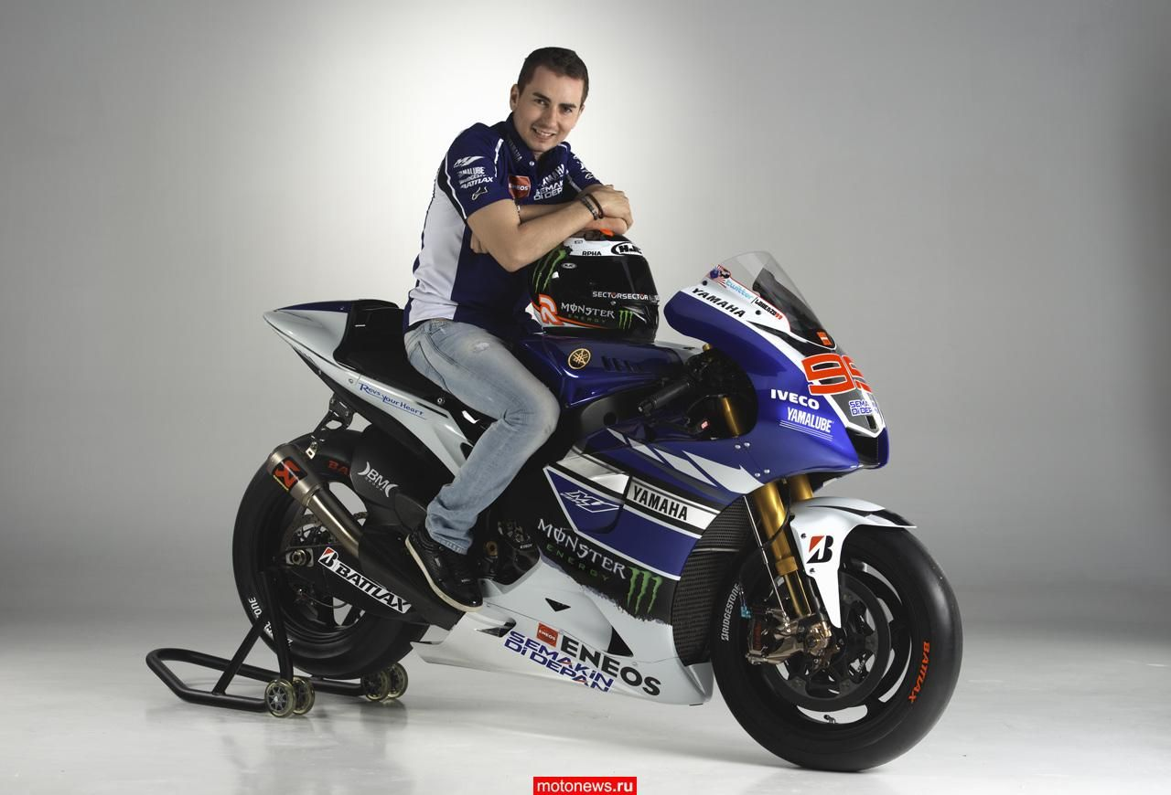 Jorge lorenzo world championship moto gp spaniards in the world jorge lorenzo world championship moto gp spaniards in the world pinterest cars voltagebd Images