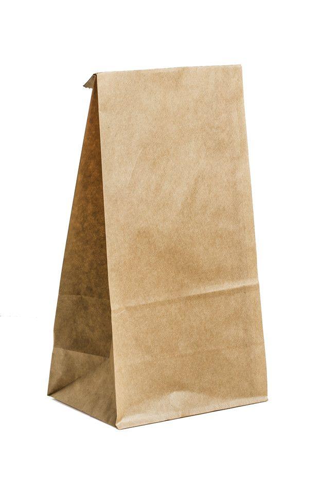 Download Baixe Saco De Papel Kraft Gratuitamente Kraft Paper Paper Grocery Bags Paper Bag