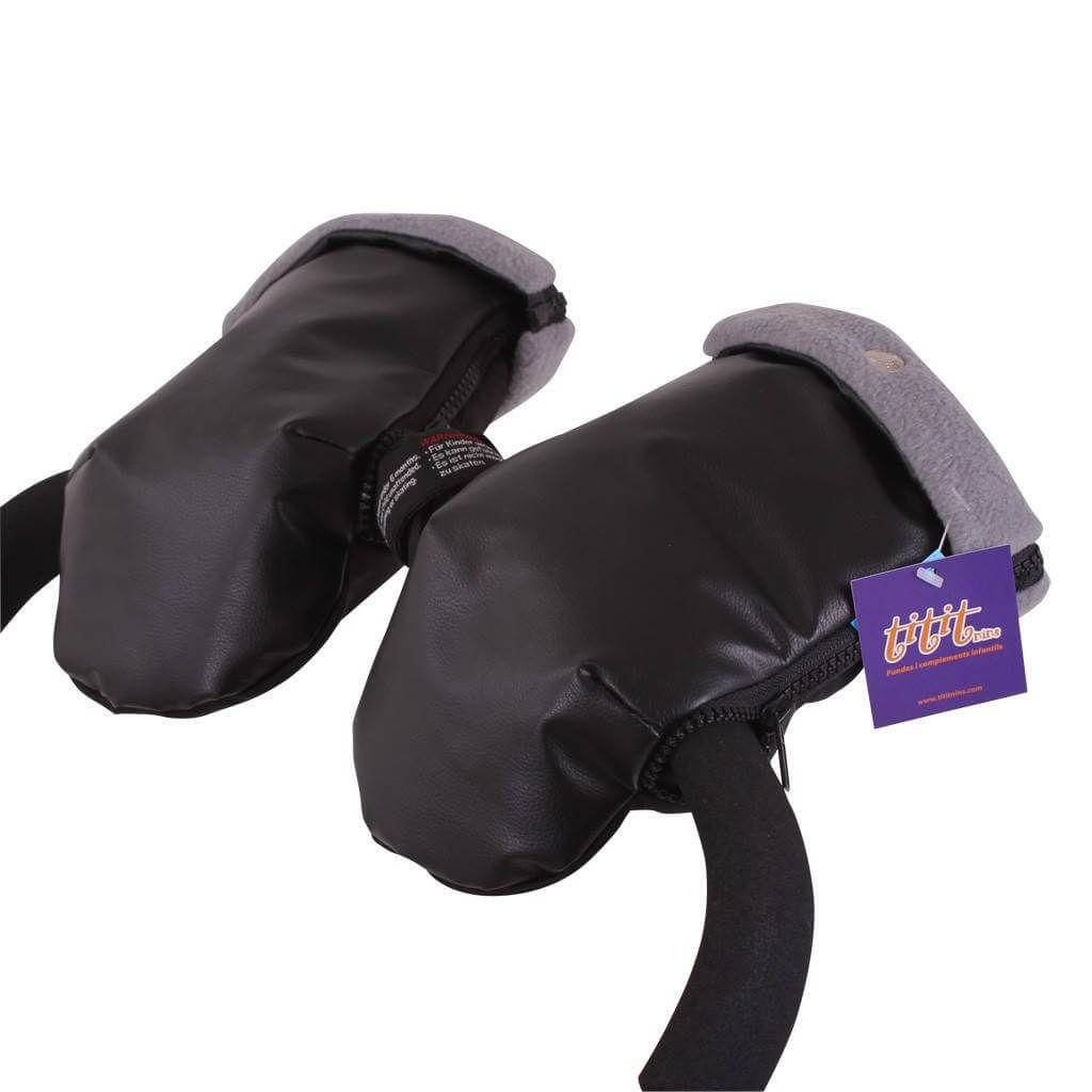 2 pares jardín guantes de seguridad guantes de Nylon con