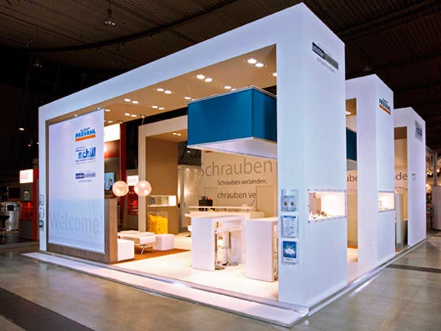 Exhibition Stand Singapore : Https google sg search q exhibition design