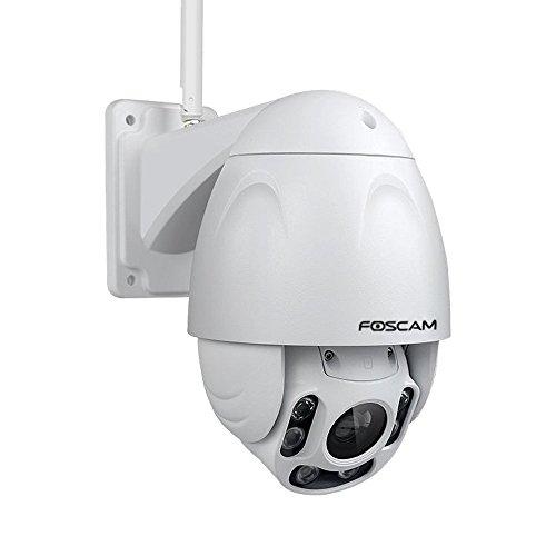 Best Ptz Outdoor Security Camera Wireless Ip Camera Zoom Hd Outdoor Security Camera