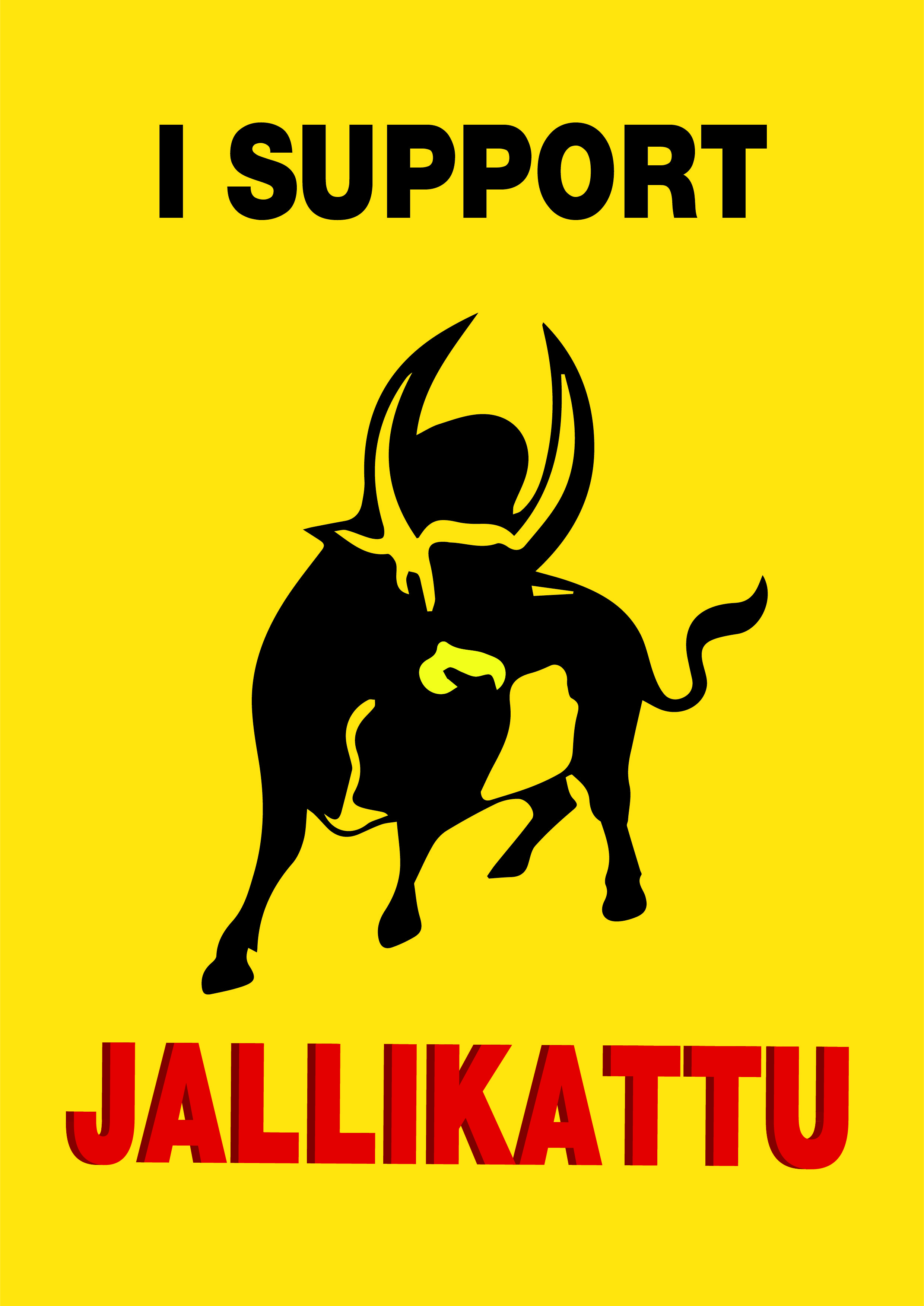 Jallikattu 07 ferrari logo adobe photoshop ferrari sign