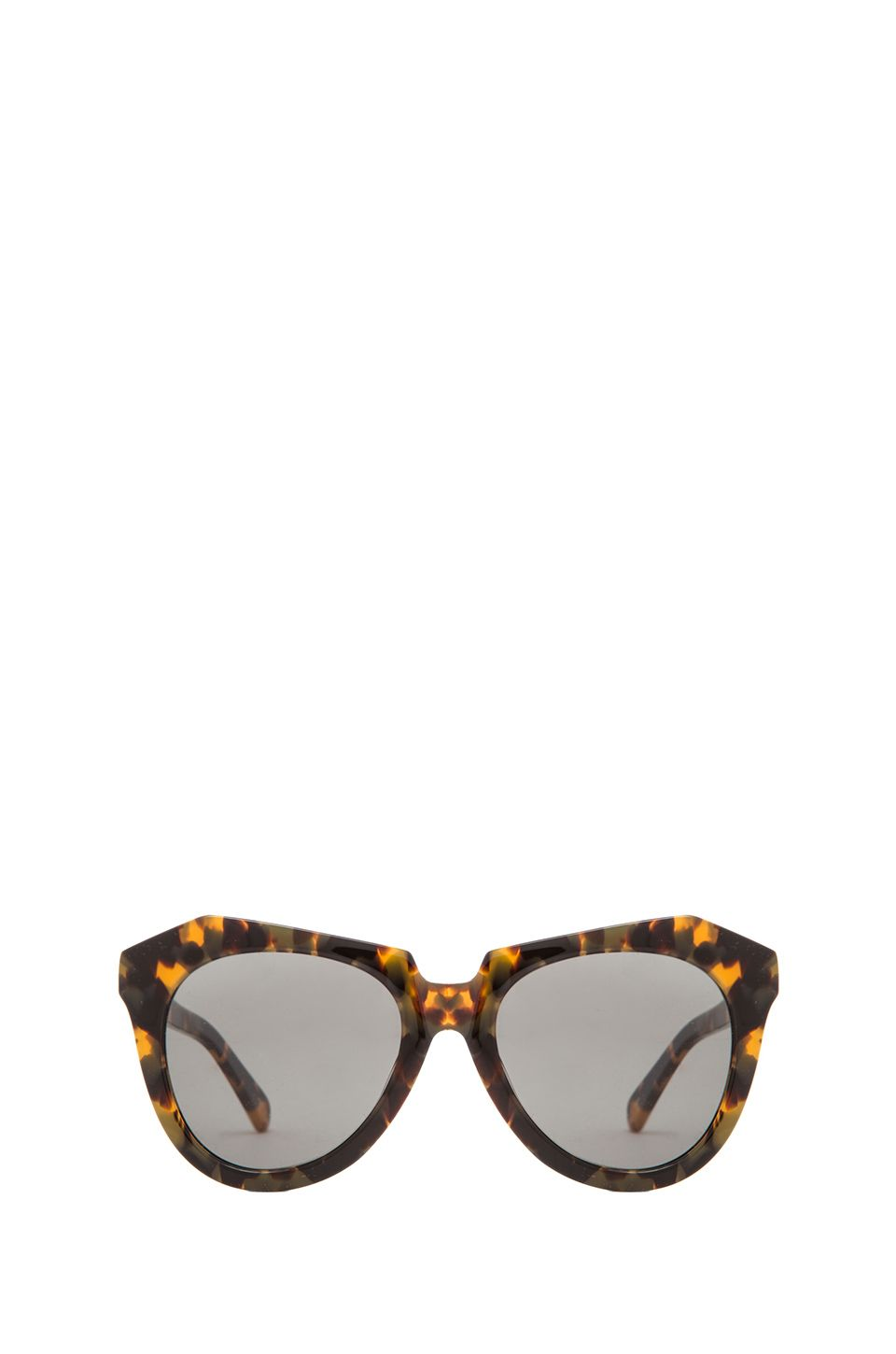633abecbbfb Karen Walker Number One in Crazy Tort from REVOLVEclothing ...