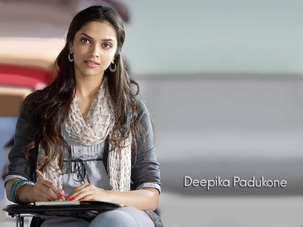 download free hd wallpapers of deepika padukone download free hd
